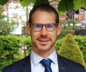 Sébastien BOUILLAUD